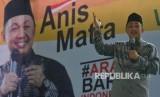 Terus Sosialisasi, Anis Matta Siap <em>Nyapres</em>