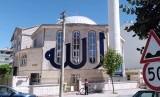 Masjjid Hamidiyah