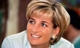 Mendiang Putri Diana
