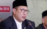 Menteri Agama Mohon Maaf Soal 200 Mubaligh