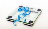 Menurunkan berat badan.