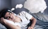 Mimpi biasanya tidak selalu baik, namun juga pertanda akan hal yang sebentar lagi terjadi. Ilustrasi