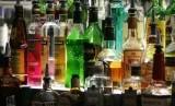 Delapan Parpol Setujui Miras Dijual Bebas