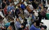 Muhammadiyah congress