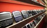 Museum of Mobile Phones.
