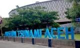 Museum tsunami