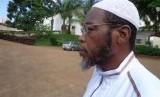 Muslim Kamerun
