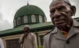 Muslim Papua Nugini