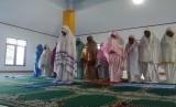Lima Sikap MUI Papua Terkait Tuntutan Gereja