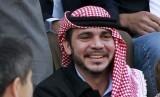 Pangeran Ali bin Al Hussein