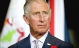 Pangeran Charles.