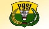 PBSI. Ilustrasi