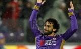 Pemain Fiorentina, Mohammed Salah