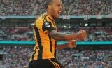 Pemain Hull City, Tom Huddlestone