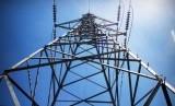 Pemerintah NT berupaya mewujudkan target energi terbarukan 50 persen pada 2030.