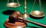 Pemimpin yang mendapat kepercayaan rakyat harus mengedepankan prinsip keadilan.