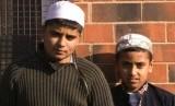 Pemuda Muslim