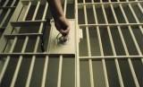 Penjara/ilustrasi