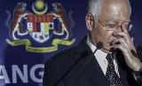 Perdana Menteri Malaysia, Najib Razak