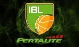 Pertalite IBL 2017
