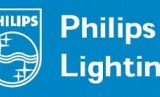 Philip Lighting