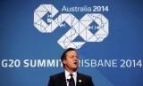 PM Inggris David Cameron