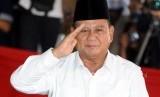 Indonesia tak Bubar, Hanya Berpotensi Jadi Negara Gagal