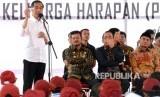 Jokowi Tolak Tanda Tangan, DPR: UU MD3 Tetap Sah