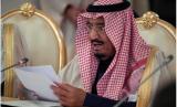 Pangeran Saudi Menyerukan Kudeta Raja Salman