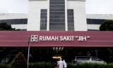 Rumah Sakit Jogja International Hospital (JIH)
