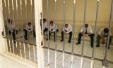 Sebagian anggota kelompok Bali Nine tidak lama setelah tertangkap mencoba menyelundup lebih 8 kg heroin ke Australia.