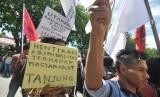 Polri Turunkan Dua Pejabat Periksa Kapolres Banggai