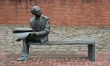 Sindrom kaki gelisah membuat seseorang akan kesulitan untuk duduk tenang.