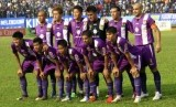 Skuat Persita Tangerang