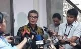 Jubir Presiden: Pernyataan Luhut tak Mewakili Sikap Presiden