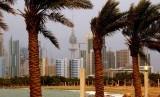 Kuwait Usir Duta Besar Filipina