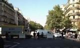 Suasana Paris