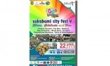Sukabumi City Fest V