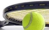 Tenis (Ilustrasi).
