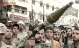 Tentara di Yaman