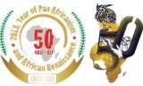 Uni Afrika
