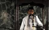 Antara Ustaz Somad, Tuan Guru Bajang, dan Pilpres 2019