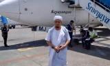 Ustaz Arifin Sebut Kemuliaan Abdul Somad