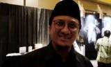 Yusuf Mansur: Saya Sungguh Merasa Tak Layak Masuk Daftar