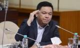 DPR Sayangkan BPKH tak Langsung Cairkan Uang Haji