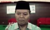 Wakil Ketua Majelis Permusyawaratan Rakyat (MPR), Hidayat Nur Wahid