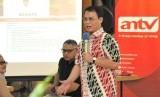 Wakil Ketua MPR, Ahmad Basarah