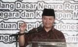 Hidayat Nur Wahid Apresiasi PKB dan PDIP
