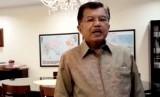 Wakil Presiden Republik Indonesia, Jusuf Kalla