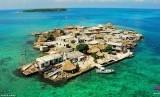 Wisata Karibia
